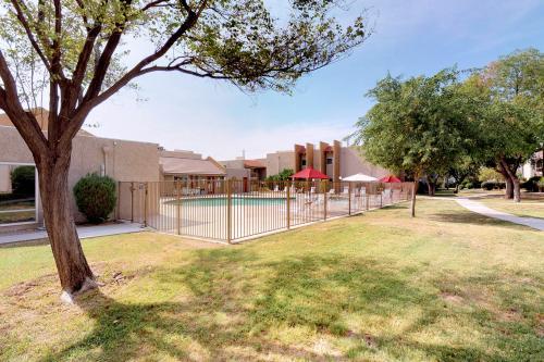 Spengler 's Delight - Phoenix, AZ Vacation Rental