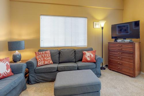 Pismo Sands - Pismo Beach, CA Vacation Rental
