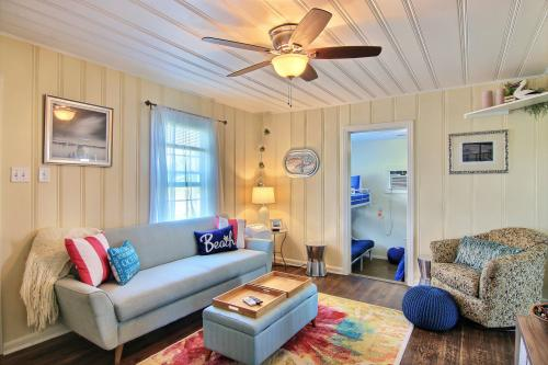 Saltwater Sweetie - Rockport, TX Vacation Rental