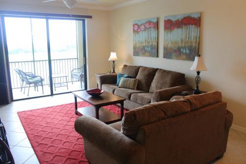 Riverstrand #204 - Bradenton, FL Vacation Rental