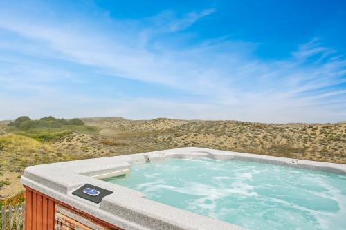 Sandborn - Fort Bragg, CA Vacation Rental