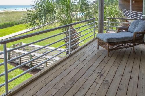 Needle Rush Point #D25 - Pensacola, FL Vacation Rental