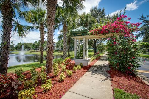 Four Palms Condo - Kissimmee, FL Vacation Rental