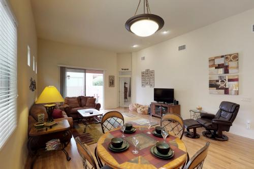 Sunterra #12767 - Oro Valley, AZ Vacation Rental