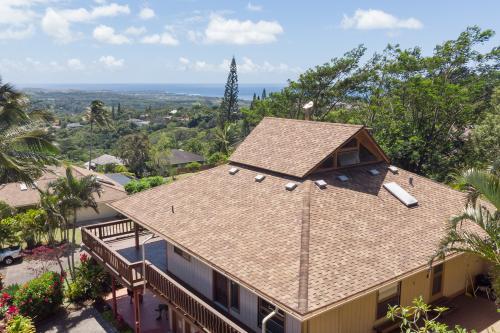 Kalaheo View  - Kalaheo, HI Vacation Rental