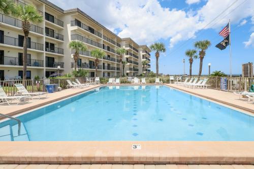 Ocean Watch Oasis - Ormond-By-The-Sea, FL Vacation Rental