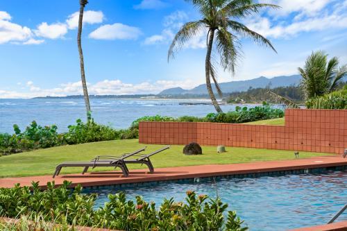Hale Awapuhi #2J - Kapaa, HI Vacation Rental