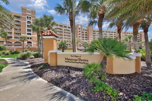 Surfclub 1 - 1302 - Palm Coast, FL Vacation Rental
