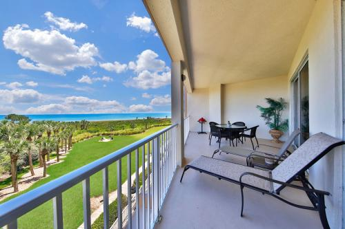 Surfclub 1 - 1302 - Palm Coast, FL Vacation Rental