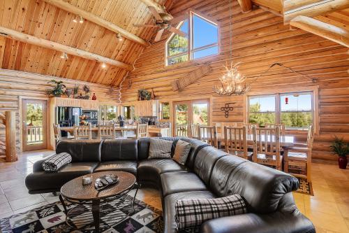 Bross 224 - Pagosa Springs, CO Vacation Rental