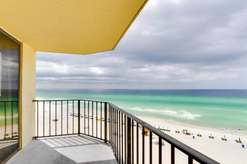 Sunbird #705W -  Vacation Rental - Photo 1