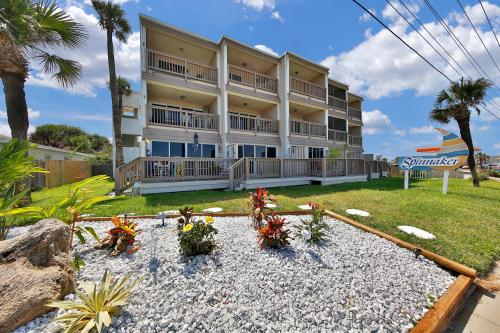 Cinnamon Shores Hideaway - Ormond Beach, FL Vacation Rental