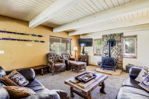 San Juan River House - Pagosa Springs, CO Vacation Rental