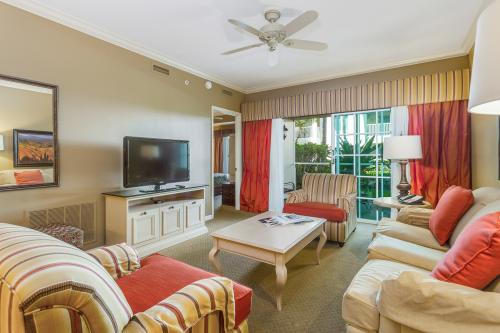 Sunny Slice of Paradise - Naples, FL Vacation Rental