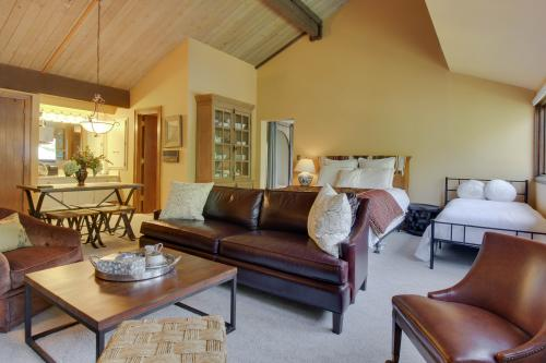 Gamble Oak 730 - Durango, CO Vacation Rental