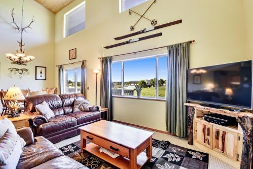 Alta Vista B-3 - Pagosa Springs, CO Vacation Rental