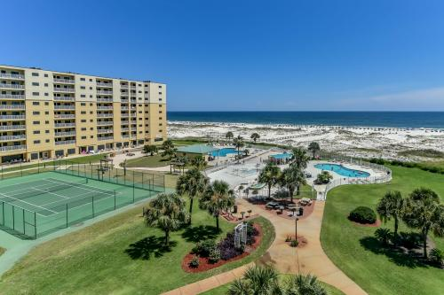 Plantation Palms #6712 - Gulf Shores, AL Vacation Rental