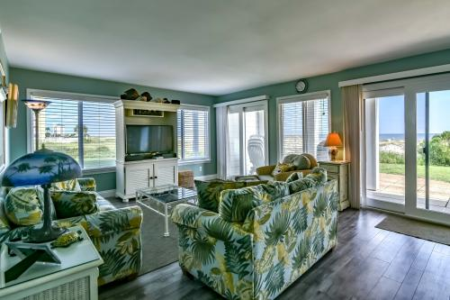 Plantation West #1131 - Gulf Shores, AL Vacation Rental