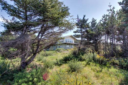 Bandon Bluff House -  Vacation Rental - Photo 1