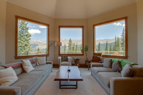 Northstar Lodge - Breckenridge, CO Vacation Rental