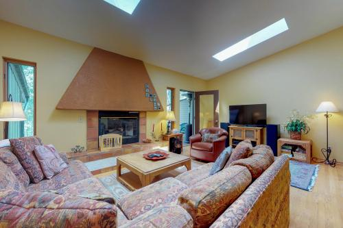 Meadow Creek L-5 - Vail, CO Vacation Rental