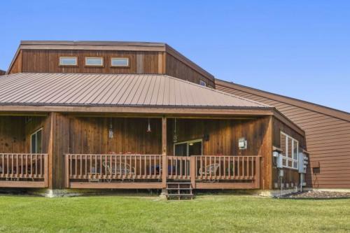 Aspenwood Hideaway - Pagosa Springs, CO Vacation Rental