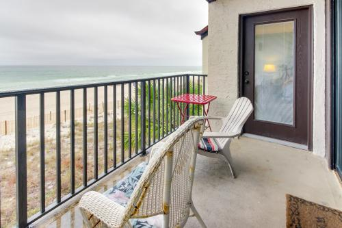 Sugar Beach #C27 -  Vacation Rental - Photo 1