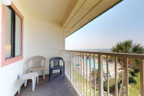 Plantation East #3303 - Gulf Shores, AL Vacation Rental