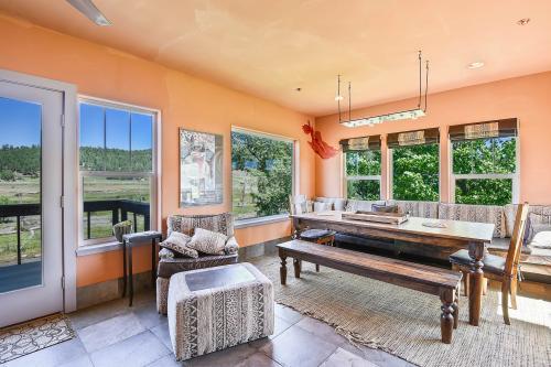 Pagosa Riviera - Pagosa Springs, CO Vacation Rental