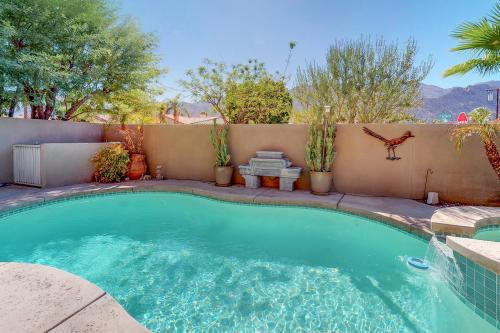 Lovely La Quinta - La Quinta, CA Vacation Rental