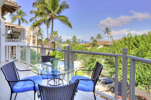 Wailea Grand Champions 32 - Wailea, HI Vacation Rental