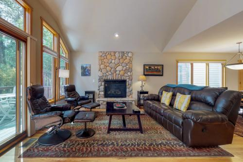 River Retreat - Estes Park, CO Vacation Rental