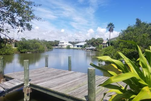 River Walk - Cocoa Beach, FL Vacation Rental