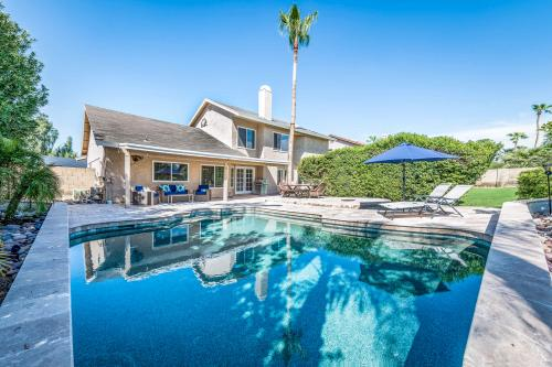 Paraiso - Scottsdale, AZ Vacation Rental