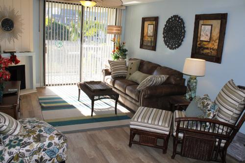 North Coast Village G122 - Oceanside, CA Vacation Rental