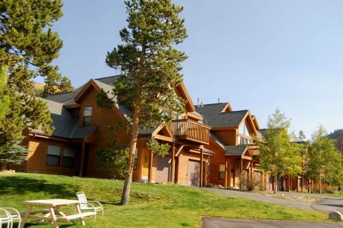 Snake River Village 24 - Keystone, CO Vacation Rental