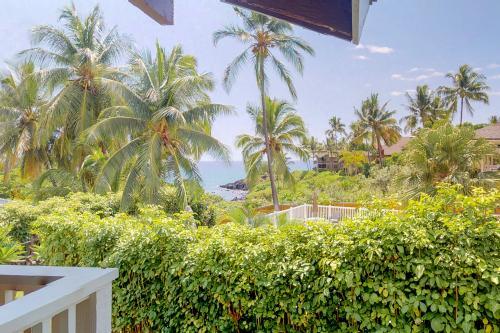 Keauhou Bay Hideaway - Kailua-Kona, HI Vacation Rental