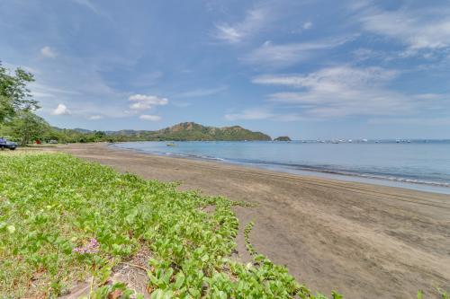 Tico Beach House  - Playas del Coco, Costa Rica Vacation Rental
