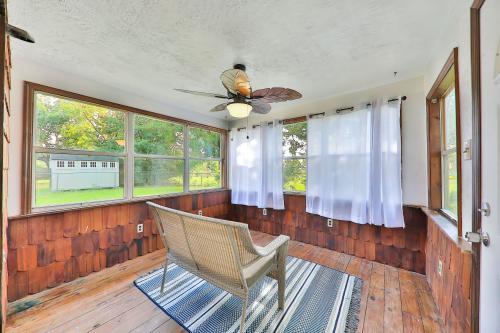 Sunshine Retreat - Port Orange, FL Vacation Rental
