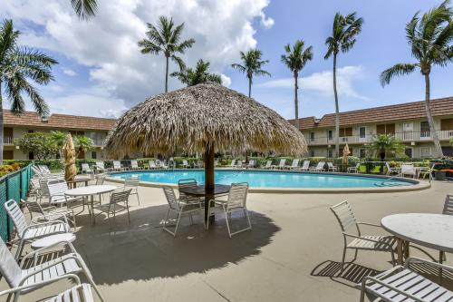 Marco Dreams - Marco Island, FL Vacation Rental
