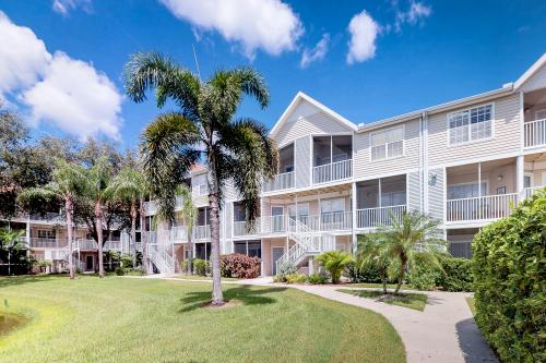 Central Park Bayou - Sarasota, FL Vacation Rental