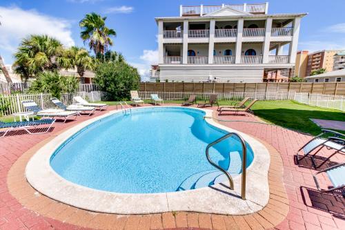 Sea Esta - Destin, FL Vacation Rental
