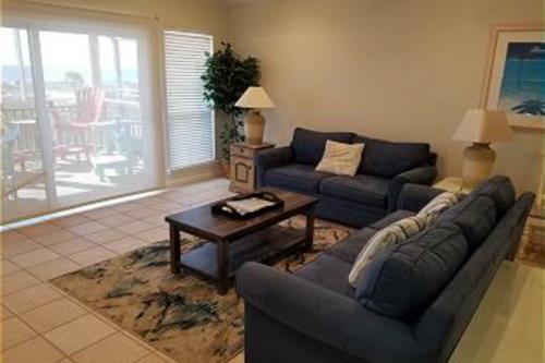 Recovery Room - Port Saint Joe, FL Vacation Rental