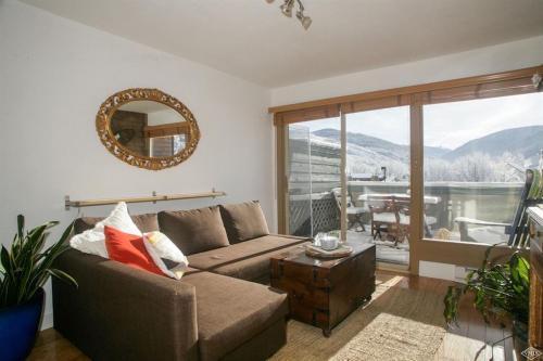 Vail Views - Vail, CO Vacation Rental