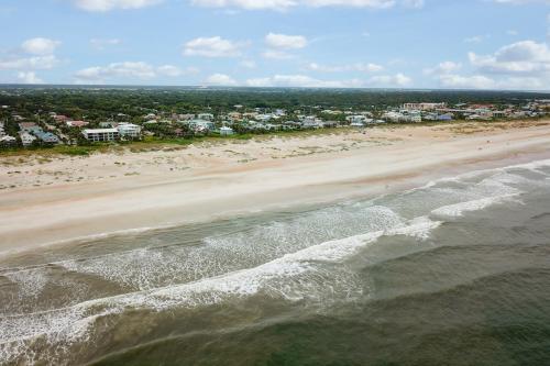 St. Augustine Shore  - Saint Augustine, FL Vacation Rental