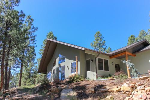 Wildcat - Durango, CO Vacation Rental