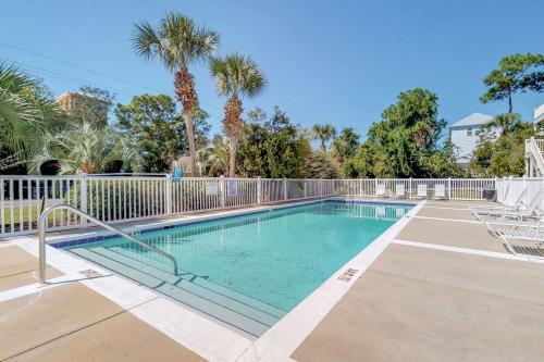 Coastal Bliss - Santa Rosa Beach, FL Vacation Rental