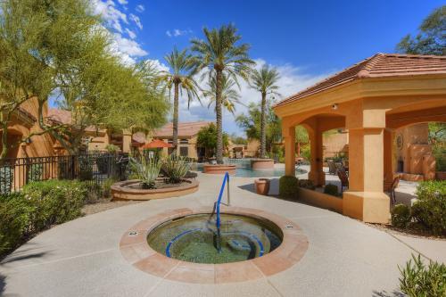 Pinnacle Canyon #15204 - Tucson, AZ Vacation Rental
