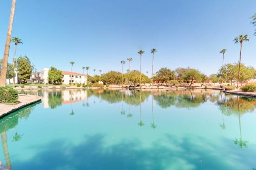 Superstition Springs - Mesa, AZ Vacation Rental