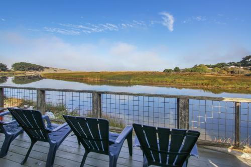 Mar-Tiny - Bodega Bay, CA Vacation Rental